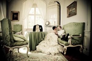 bryllup_226