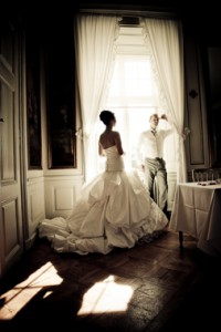bryllup_235