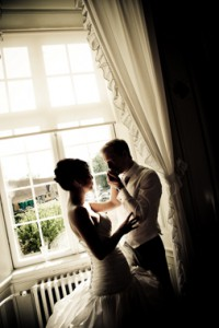 bryllup_239