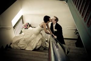 bryllup_240