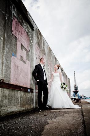 bryllup_24