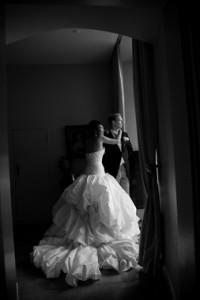 bryllup_246