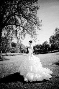 bryllup_252