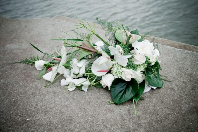 bryllup_26