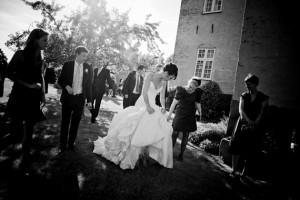 bryllup_265