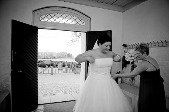 bryllup_39