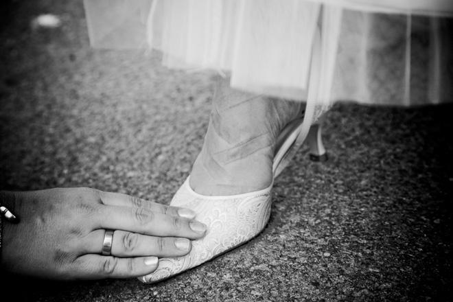 bryllup_45