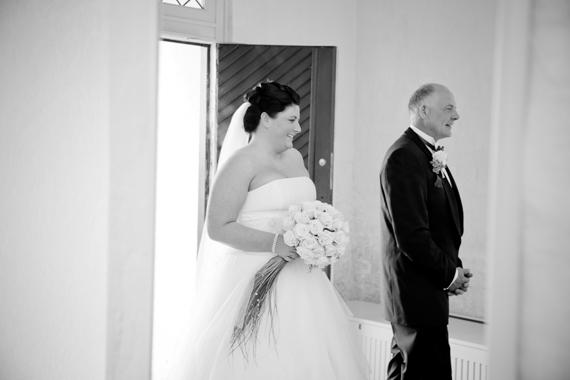 bryllup_46