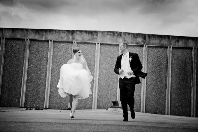 bryllup_48