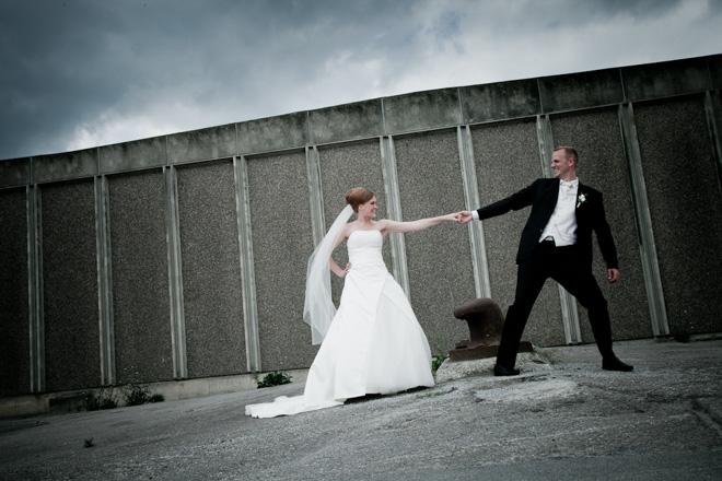 bryllup_49