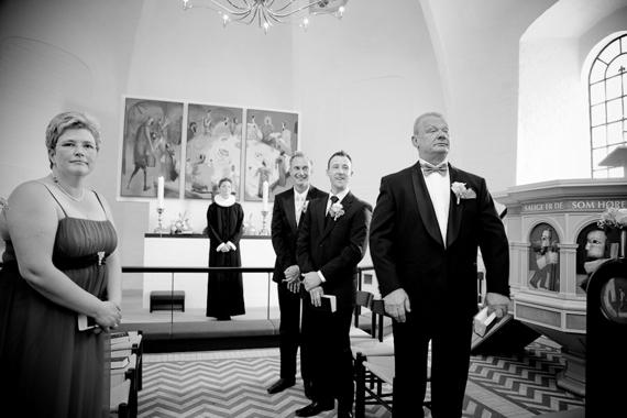 bryllup_51
