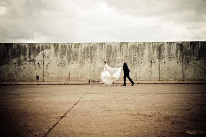 bryllup_57