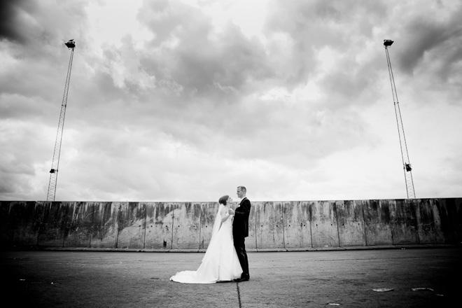 bryllup_58