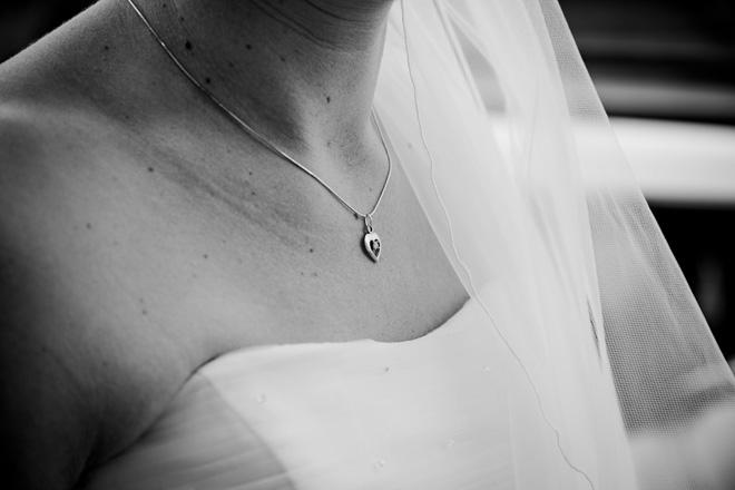 bryllup_6