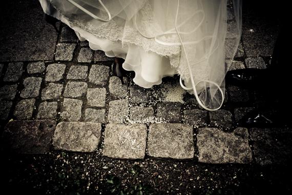 bryllup_63