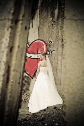 bryllup_64