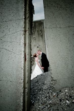 bryllup_66