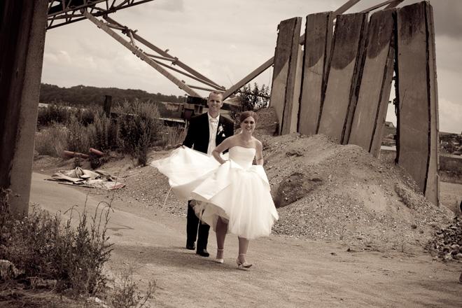 bryllup_68