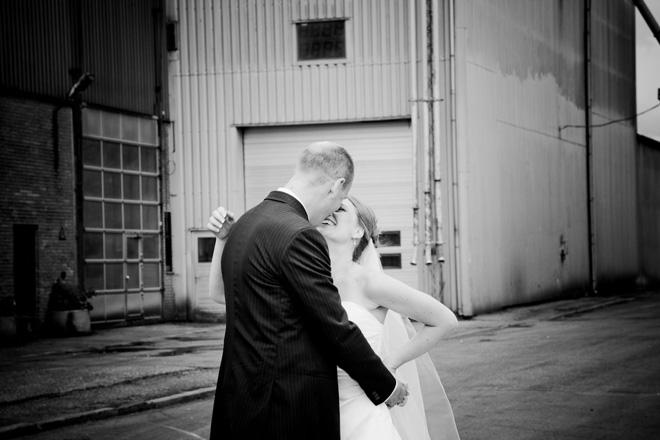 bryllup_71