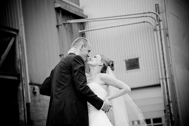 bryllup_72