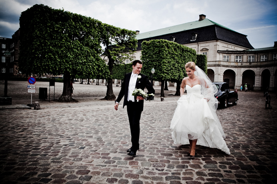bryllup_73