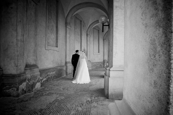bryllup_76