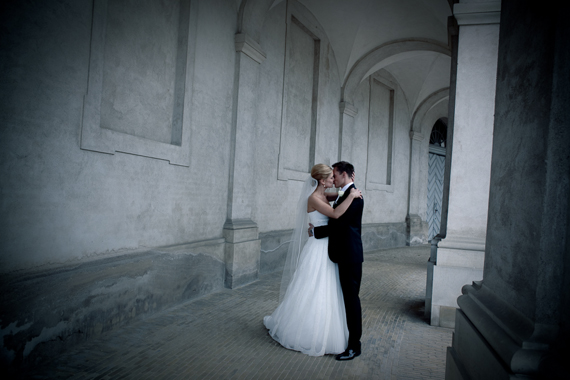 bryllup_77