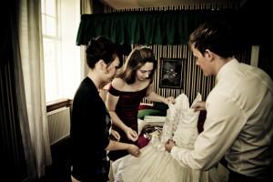 bryllup_80