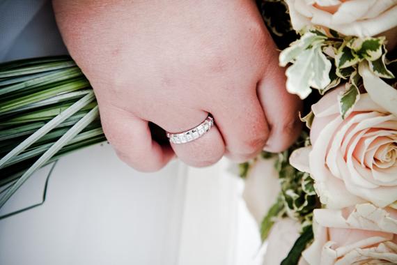 bryllup_82