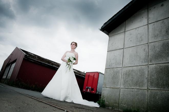 bryllup_85