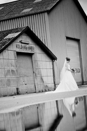 bryllup_87