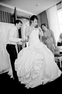 bryllup_90