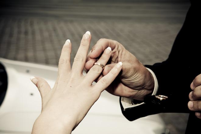 bryllup_9