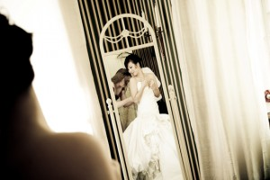 bryllup_93