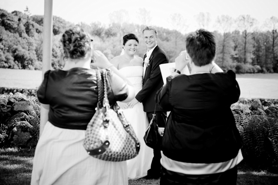 bryllup_94