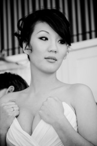 bryllup_96