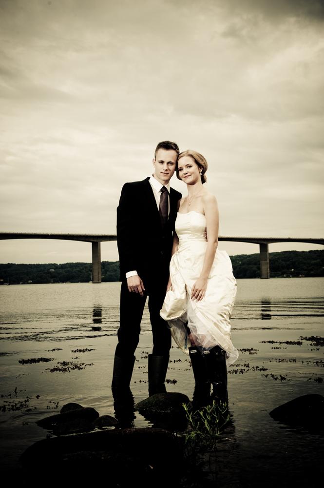bryllupsfotograf-Aalborg-79
