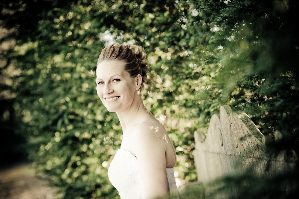 bryllupsfotograf-Kolding-111