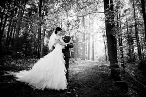 bryllupsfotograf-aarhus-86