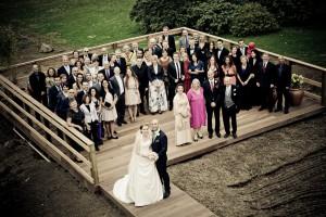 bryllupsfotograf-odense-118