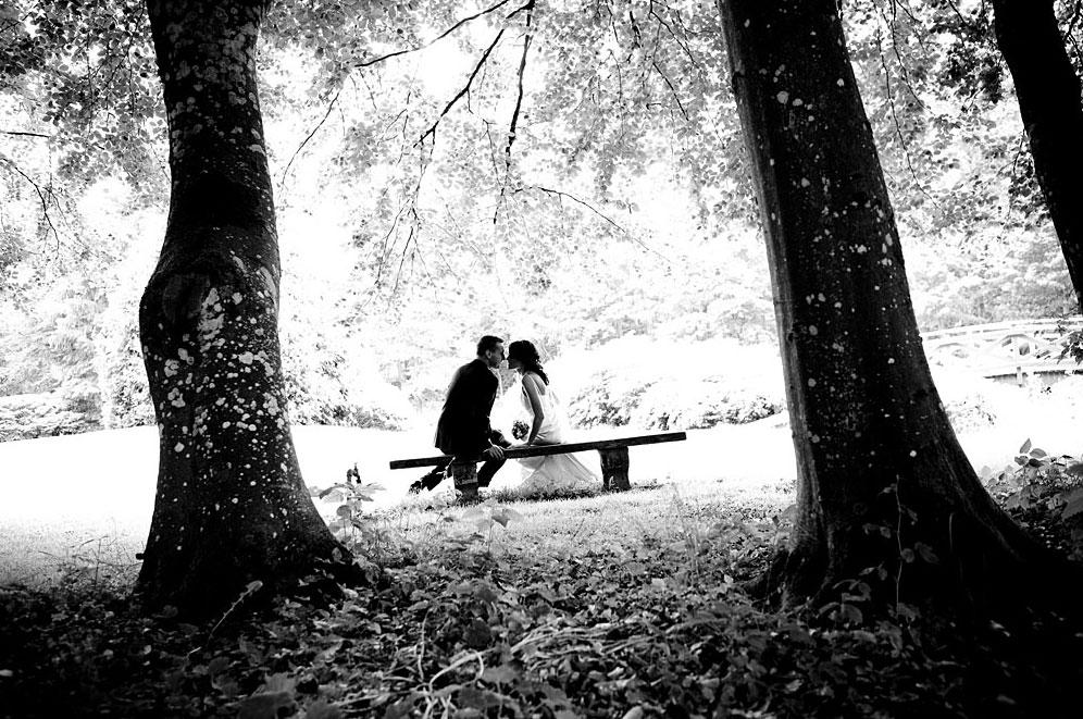 bryllupsfotograf-silkeborg-99